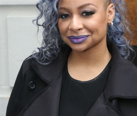 raven s raven symon 233 moves out of her house after 8 years j 14