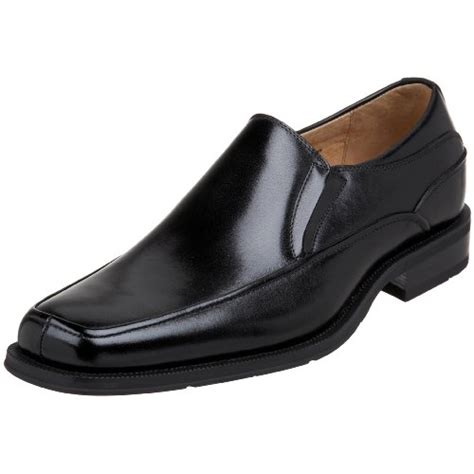 cheap non slip shoes affordable florsheim s corvell slip on free shipping