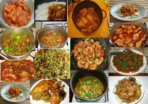 cuisine reunionnaise bretagne d 233 guster la cuisine cr 233 ole au restaurant