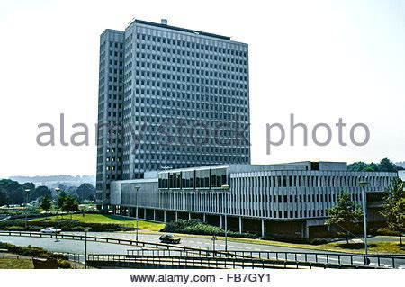 buy house in hemel hempstead kodak house hemel hempstead stock photo royalty free image 12745334 alamy