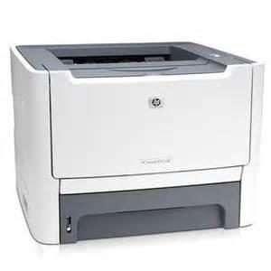 Hp Color Laserjet Printer Reviews 2015 L L