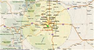 map lakewood colorado lakewood co moving help services