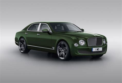 bentley models list 2013 bentley mulsanne le mans edition bentley