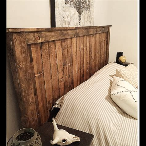 plank bedroom furniture plank wood headboard barnwood bedroom furniture rustic home