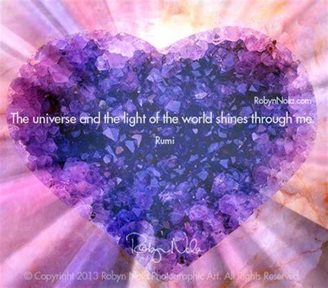 universe   light   world shines   rumi sending  shining rays