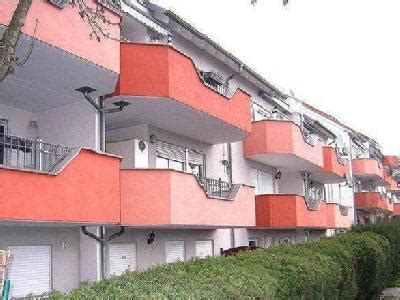 haus kaufen heumaden immobilien zum kauf in hohenwart pforzheim