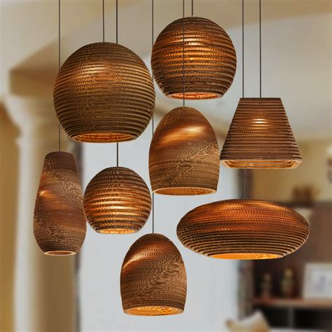 Rattan Light Fixture Chandelier Outstanding Rattan Chandelier Rattan L Shade Rattan Wicker Hanging Light