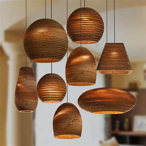 Chandelier: outstanding rattan chandelier Wicker Lamps, Ikea Rattan Light, Wicker Chandelier