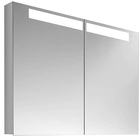 Semi Recessed Medicine Cabinet Perception Semi Recessed Medicine Cabinet B418u0