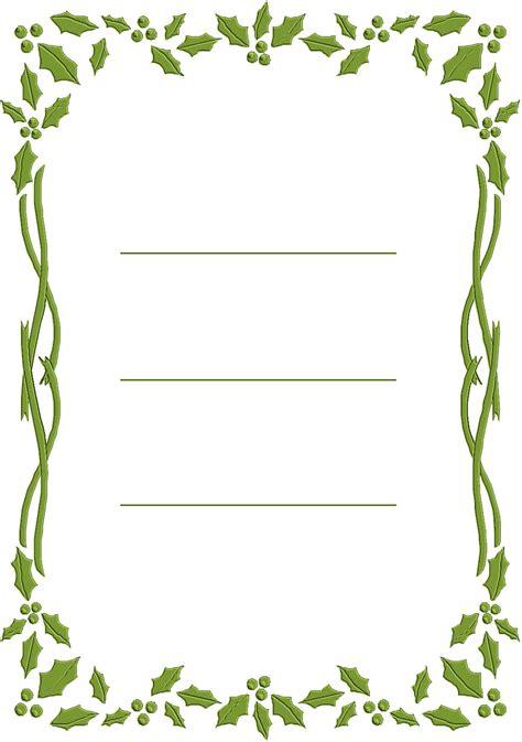 imagenes de caratulas para los informes caratulas para trabajos hojas estilizadas con lineas internas