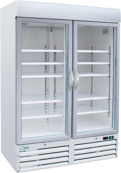 Snack Lt armadio refrigerato snack ventilato doppia porta in
