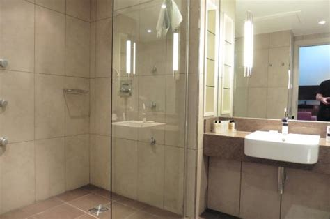Hotels With Walk In Showers by Walk In Shower Picture Of Norton House Hotel Spa