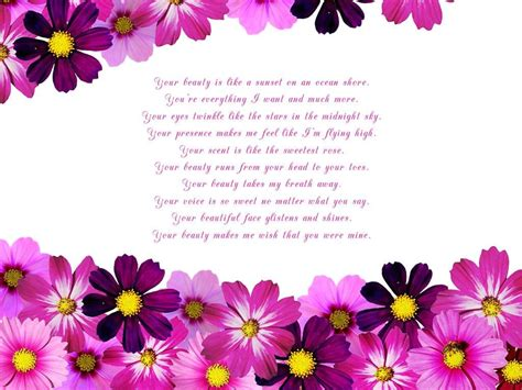 images of love poetry true love 01 love poems