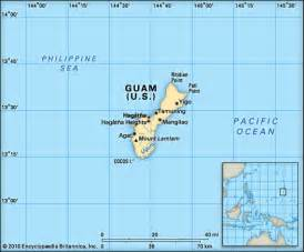 Dictionary Rugged Guam Location Kids Encyclopedia Children S Homework