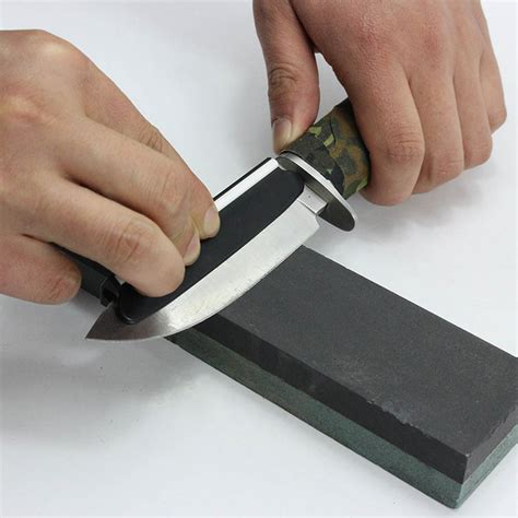 sharpening ceramic kitchen knives sharpening angle for kitchen knives 28 images