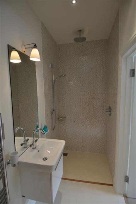 doorless open shower bathroom shower design doorless