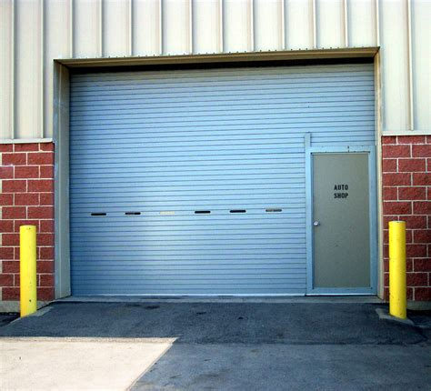 Garage Door Warehouse Wageuzi Glick Garage Doors
