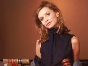 Ally Characters Tv Characters Images Ally Mcbeal Hd Wallpaper And