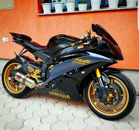 Yamaha Motorrad R6 by Yamaha R6 Motorrad Pinterest Yamaha R6 Sportbikes