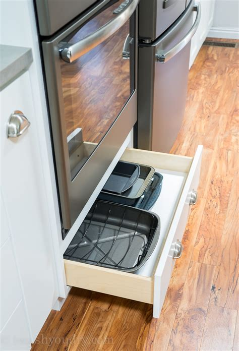baking cabinet organization 7 pro tips to nail your baking cabinet organization crafts on