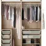 armoire dressing fly