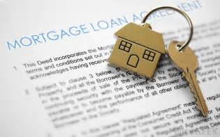 home payment loan what is a mortgage underwriter with pictures