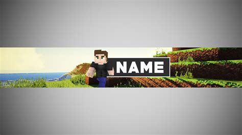 minecraft banner template minecraft banner template pictures to pin on