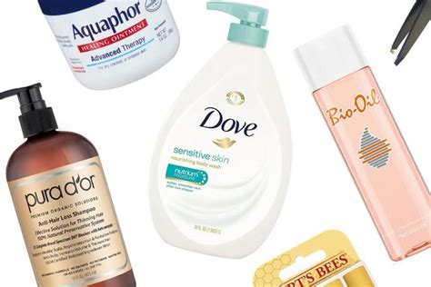 amazon best sellers best makeup amazon online these are the 20 best selling beauty products on amazon