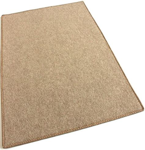 Outdoor Mats For Pool Area by 8 X12 Camel Beige Economy Pool Patio Indoor
