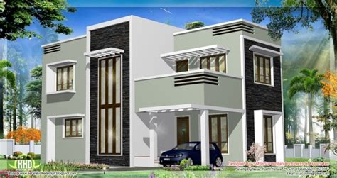 indian house roof designs pictures awesome flat roof house design on 1600x943 single floor house flat roof kerala house