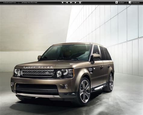 land rover dealer near me 2012 range rover sport for sale mi land rover dealer