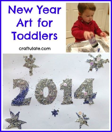 new year activities with toddlers 1000 images about preschool theme new years on