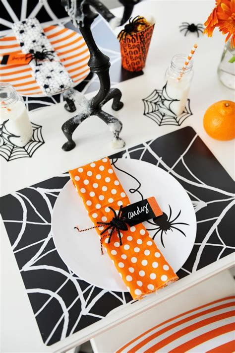 modern halloween decor best 25 modern halloween ideas on pinterest modern