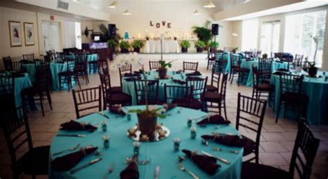 Winter Park Garden Club by Venue Feature Florida Federation Of Garden Clubs A