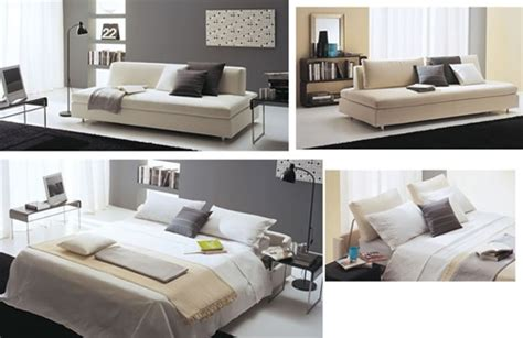 comfortable couch beds comfortable bedroom sofa beds interior design