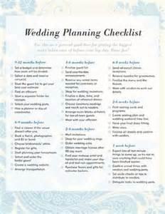 planning my own wedding wedding planner plan your own wedding checklist