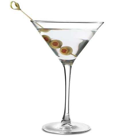 martini cocktail martini cocktail glasses tempered 7 4oz 210ml arcoroc