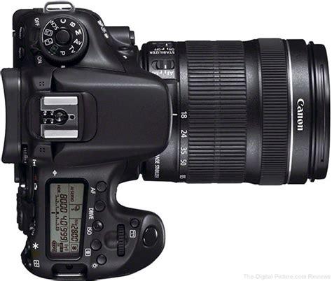 Focusing Screen Untuk Kamera Canon Eos 70d canon eos 70d review