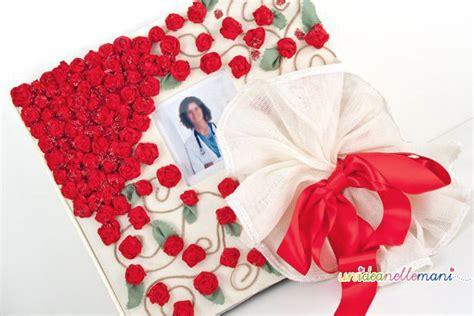 decorare album fotografico idee per s valentino unideanellemani