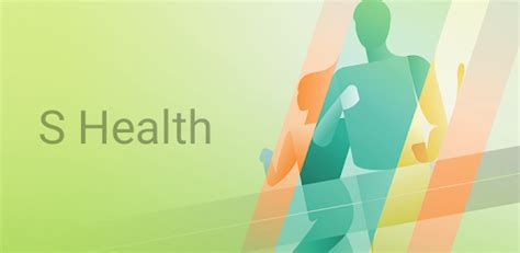 s health apk s health for pc