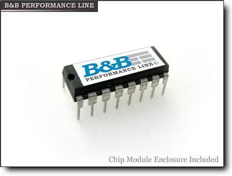honda performance chip tuning module upgrade parts