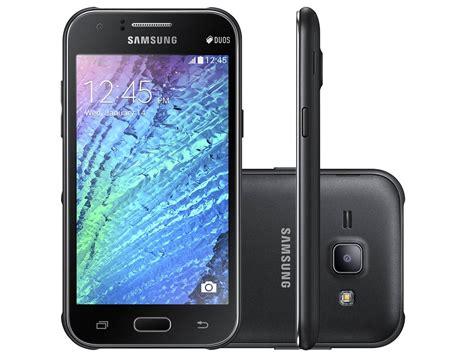 Samsung J1 Kelemahan Inilah 5 Kekurangan Samsung Galaxy J1 Ace 4g Lte