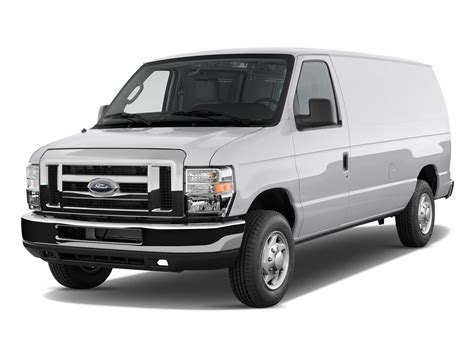 free download parts manuals 2007 ford e350 interior lighting chevy 250 engine specs chevy free engine image for user manual download