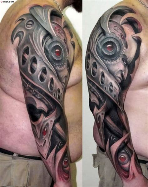 true  arm tattoos designs real  sleeve tattoo
