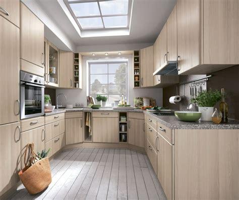 küchengestaltung programm ungew 246 hnlich k 252 chengestaltung fotos die besten