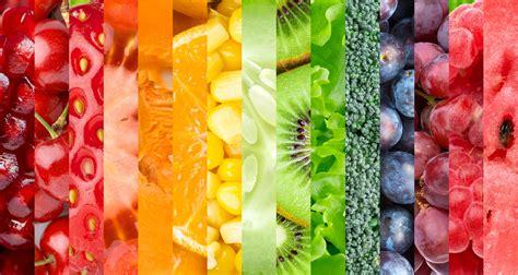 healthiest treats healthy food background designer splashback cameo glass