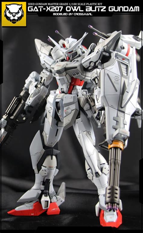 Gundam Mobile Suit 57 57 best mecha gunpla images on gundam model