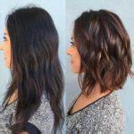 30 cortes de pelo para esta temporada gq 24 cortes de cabello que debes intentar esta temporada