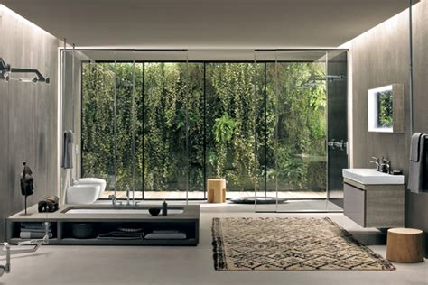 inspirasi desain kamar mandi maskulin casaindonesiacom