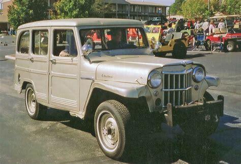 willys jeep truck 4 door willys 4 door willys wagons